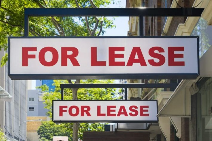 een auto leasen met shortlease